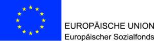 05 logo__eu__linksbuendig