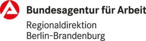 08 Bundesagentur Arbeit