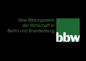 101108_Logo_bbw_wortmarke_akademie_chb