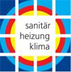 Sanitär/Heizung/Klima