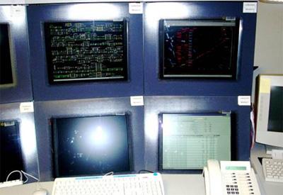 db-2.jpg