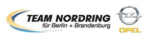 nordring