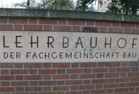 lehrbauhof
