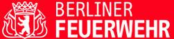 berliner-feuerwehr