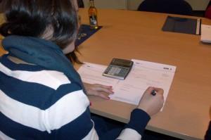 Infoveranstaltungen Berliner Netzwerk für Ausbildung