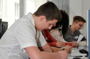 Traings Berliner Netzwerk für Ausbildung