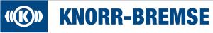Knorr-Bremse_logo
