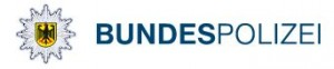 Logo Bundespolizei