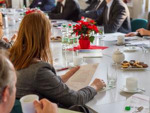 2015_11_25_Delegation_Serbia_BNA_web (11)