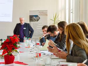2015_11_25_Delegation_Serbia_BNA_web (17)