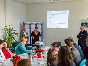 2015_11_25_Delegation_Serbia_BNA_web (18)