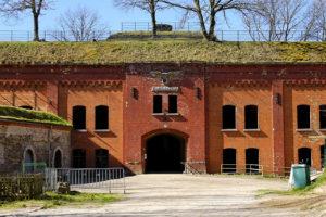 ffh14_fort_hahneberg2_800